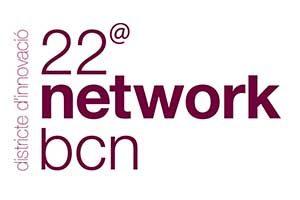 22@network