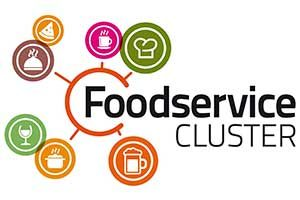 Cluster Foodservice