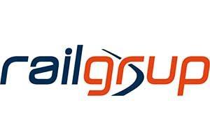 Railgrup Tech4Good