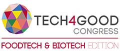 tech4goodcongress